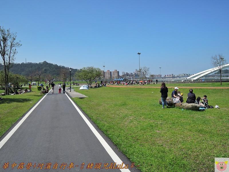 華中DSCN8213.JPG