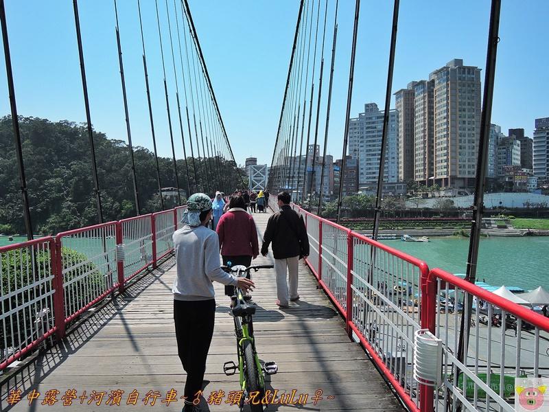 華中DSCN8209.JPG
