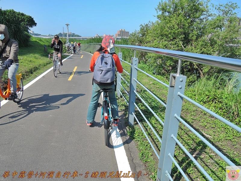 華中DSCN8219.JPG