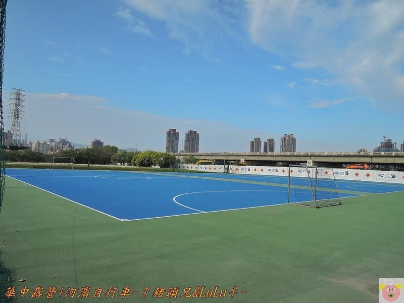 華中DSCN8248.JPG
