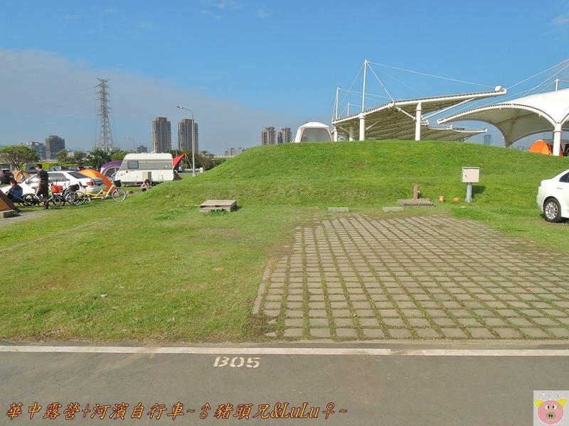 華中DSCN8285.JPG