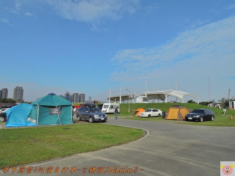 華中DSCN8290.JPG