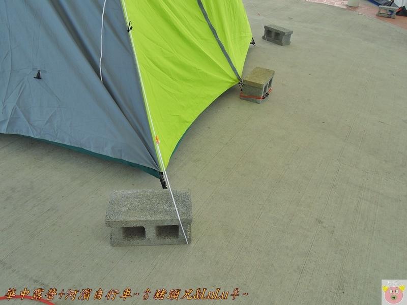 華中DSCN8308.JPG