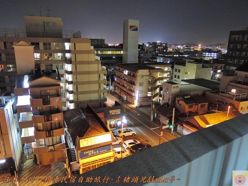 日本九州DSCN8419.JPG