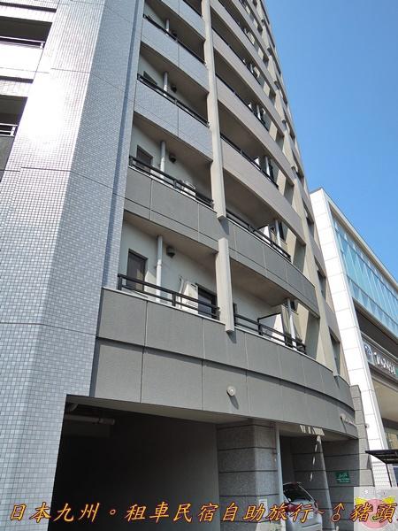 日本九州DSCN8434.JPG