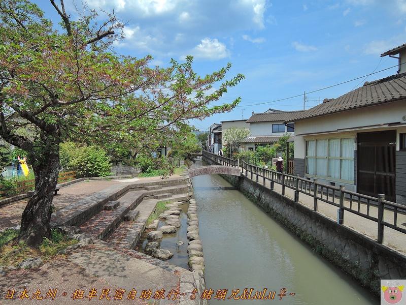 日本九州DSCN8445.JPG