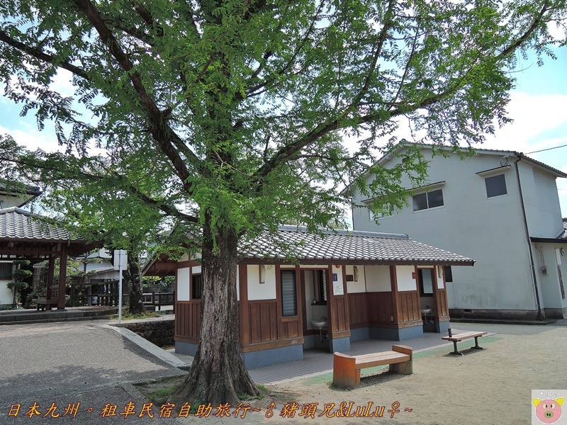 日本九州DSCN8443.JPG