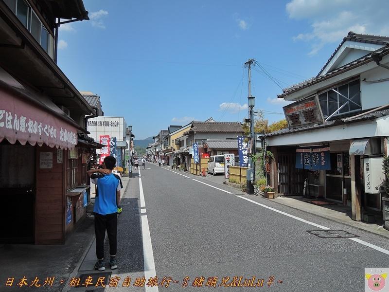 日本九州DSCN8449.JPG