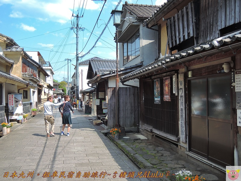 日本九州DSCN8472.JPG