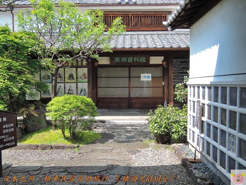 日本九州DSCN8471.JPG