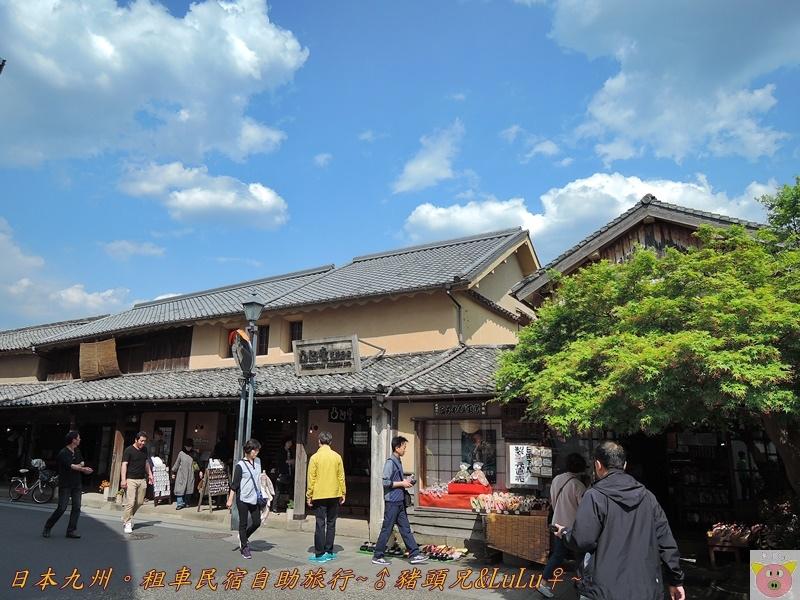 日本九州DSCN8481.JPG