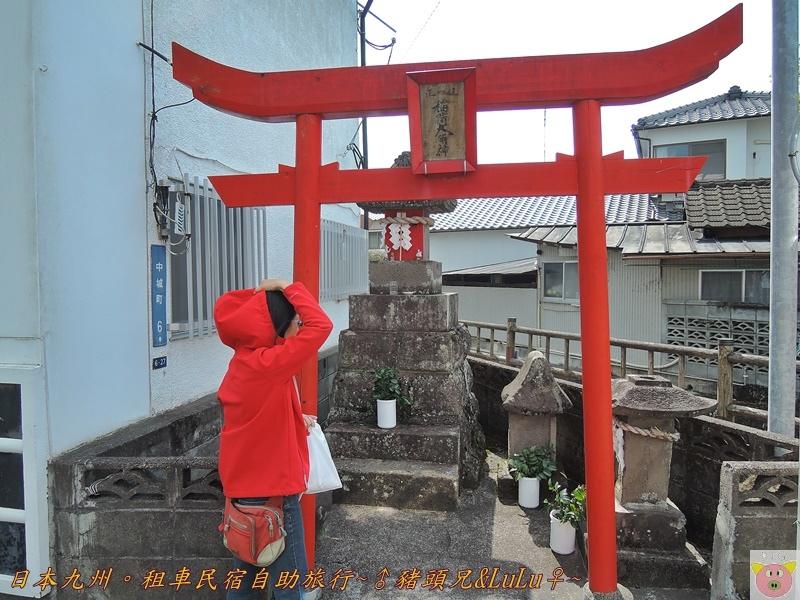 日本九州DSCN8491.JPG