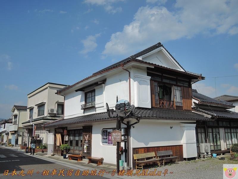 日本九州DSCN8496.JPG