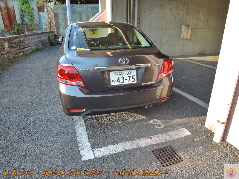 日本九州DSCN8501.JPG