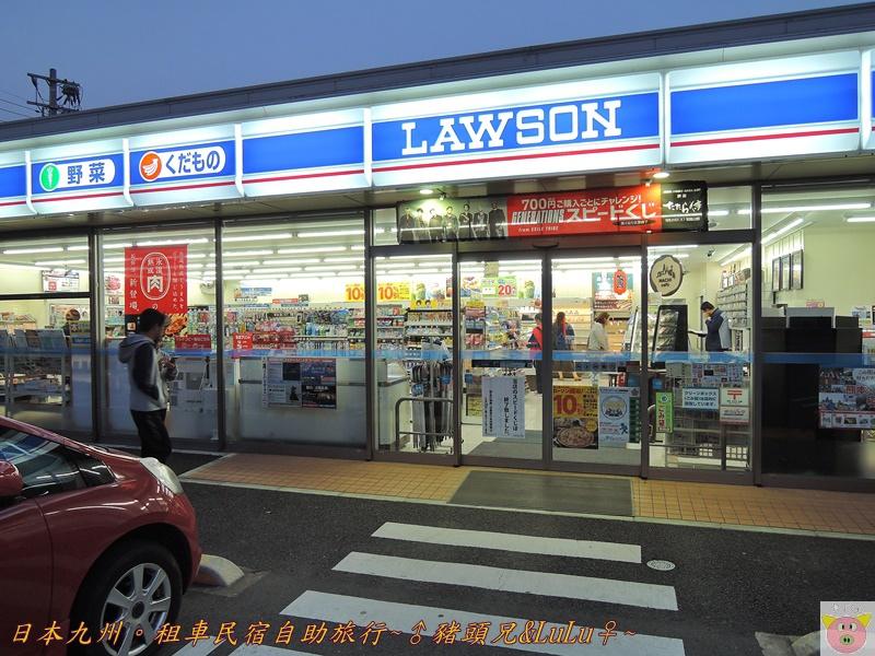 日本九州DSCN8516.JPG