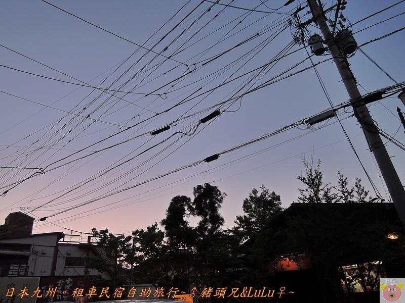 日本九州DSCN8514.JPG