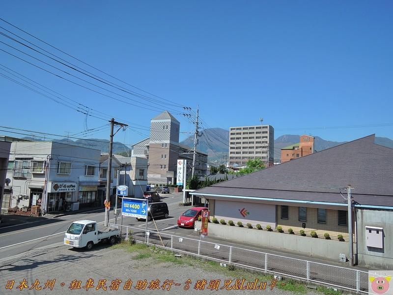 日本九州DSCN8517.JPG