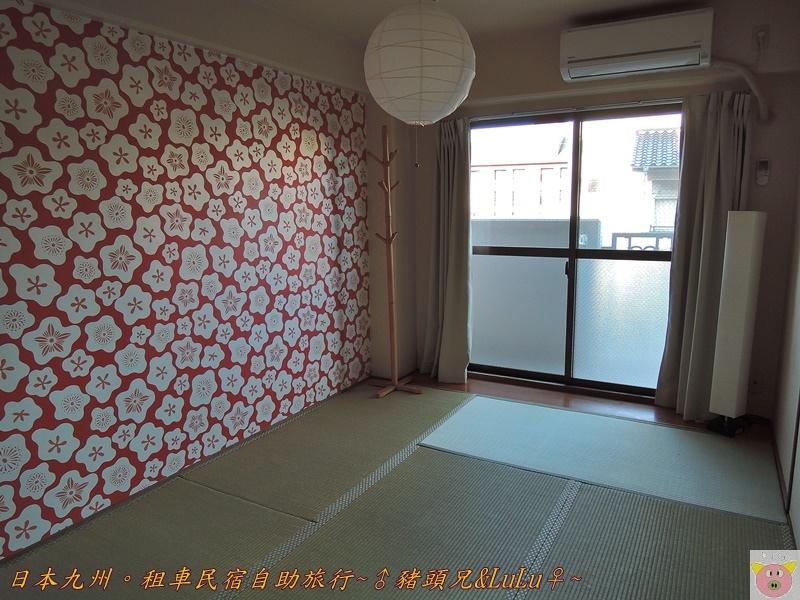 日本九州DSCN8506.JPG