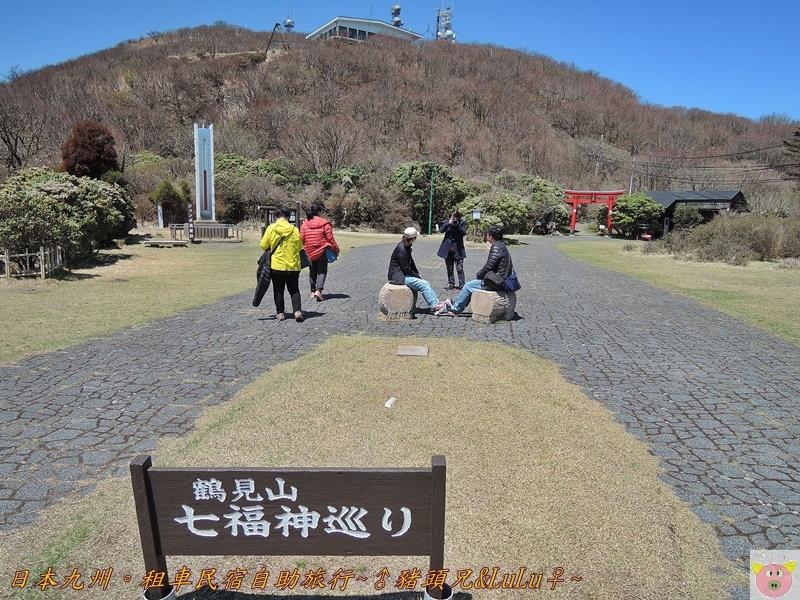 日本九州DSCN8574.JPG