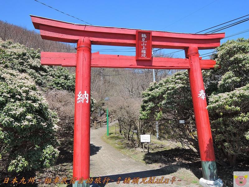 日本九州DSCN8581.JPG