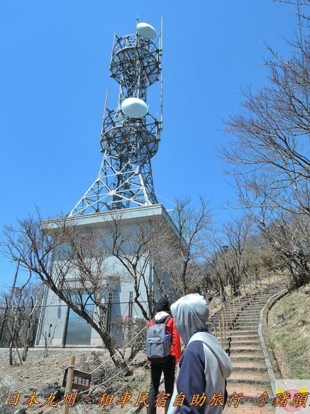 日本九州DSCN8613.JPG