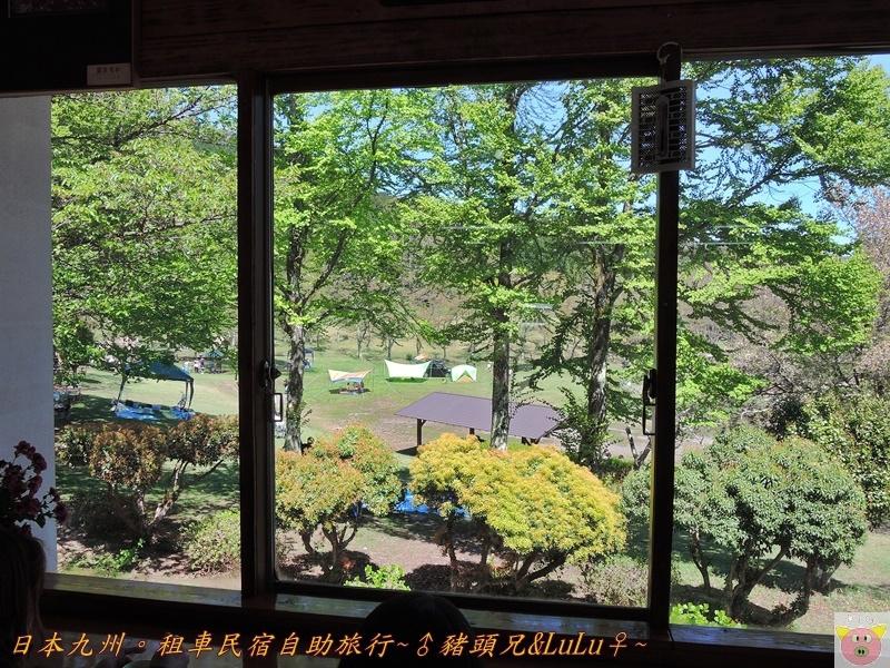 日本九州DSCN8655.JPG