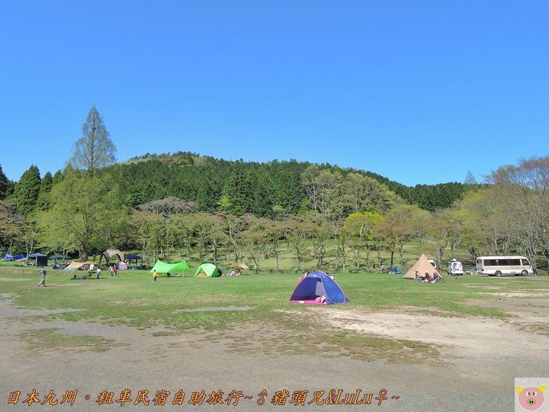 日本九州DSCN8669.JPG