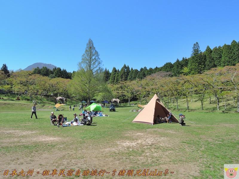 日本九州DSCN8671.JPG