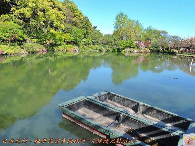 日本九州DSCN8702.JPG
