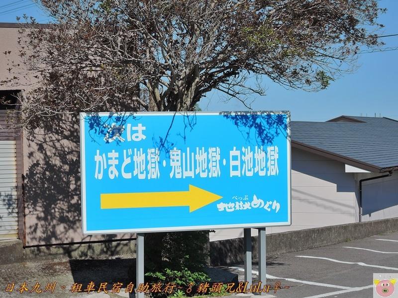 日本九州DSCN8695.JPG