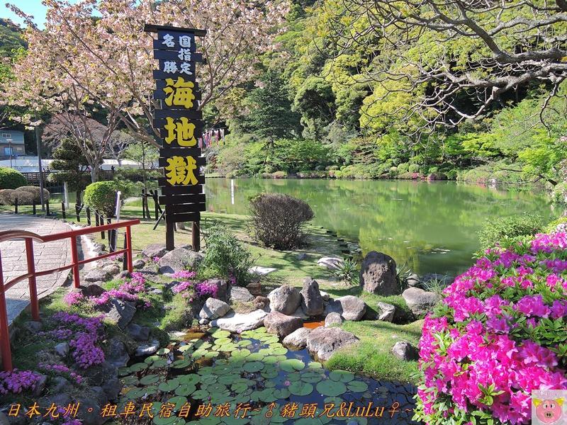 日本九州DSCN8699.JPG