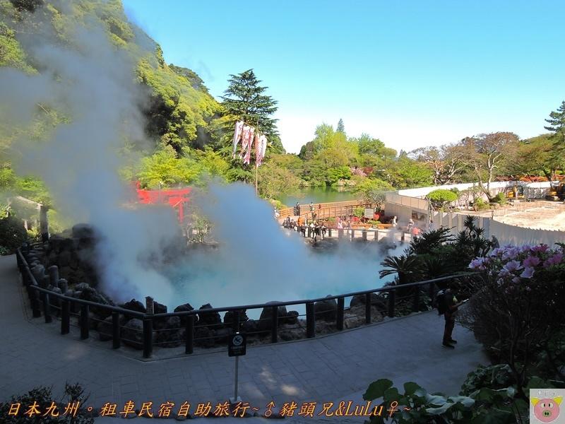 日本九州DSCN8715.JPG