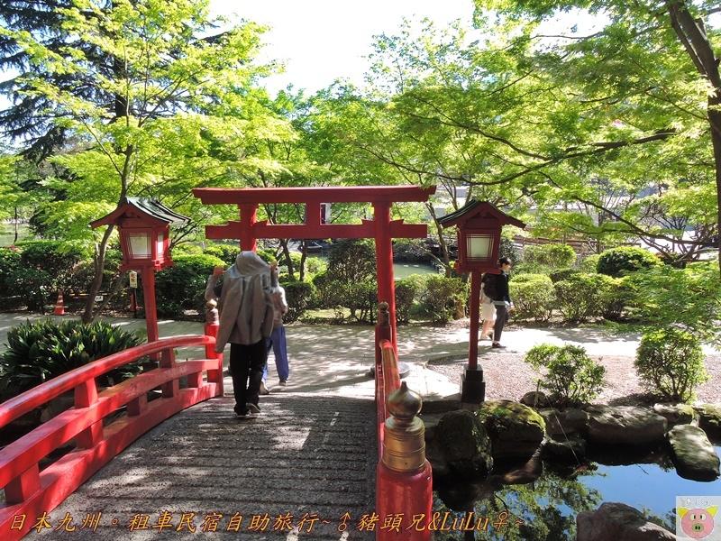 日本九州DSCN8713.JPG