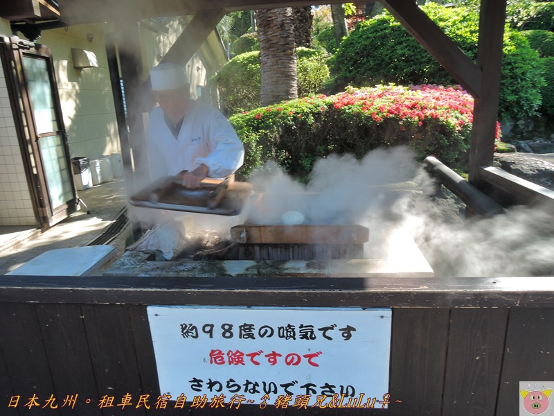 日本九州DSCN8734.JPG