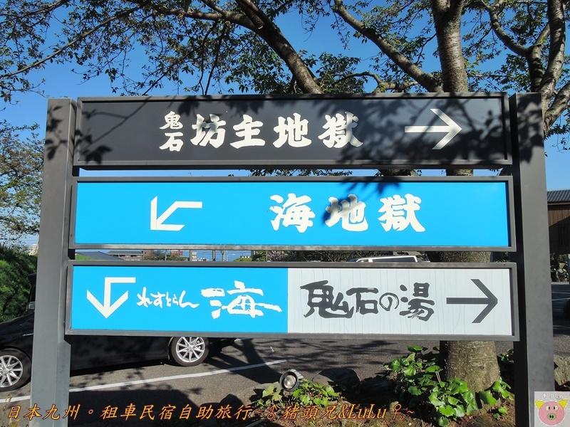日本九州DSCN8742.JPG