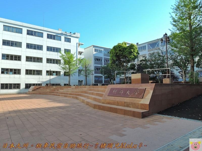 日本九州DSCN8752.JPG