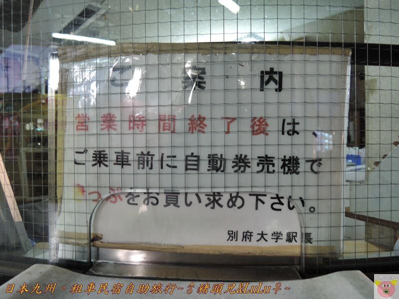日本九州DSCN8787.JPG