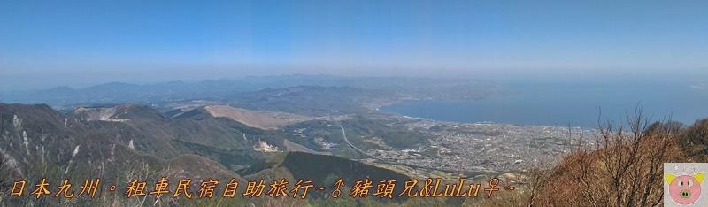 日本九州P_20170423_121453_PN.jpg
