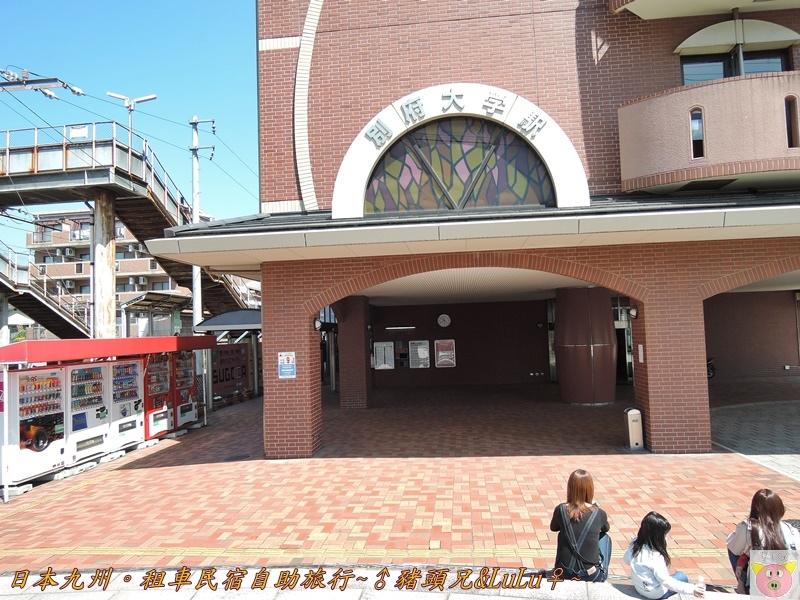 日本九州DSCN8791.JPG