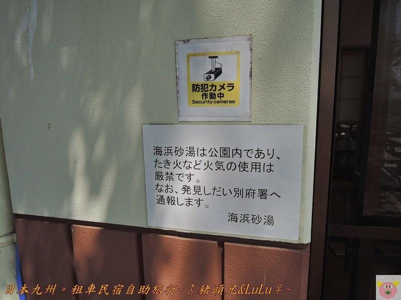 日本九州DSCN8810.JPG