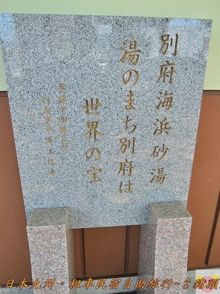 日本九州DSCN8815.JPG