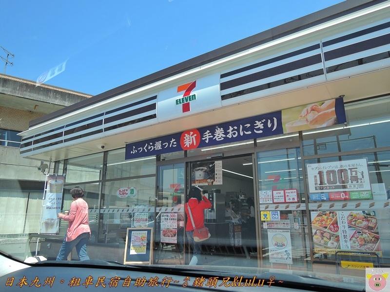 日本九州DSCN8824.JPG