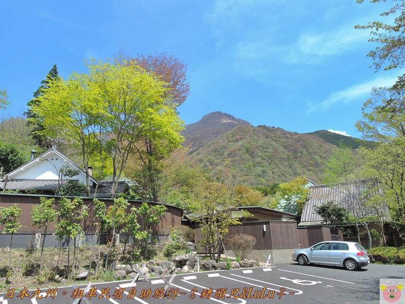 日本九州DSCN8836.JPG