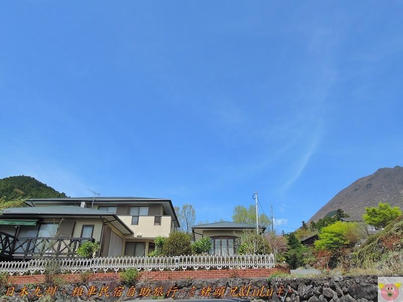 日本九州DSCN8850.JPG