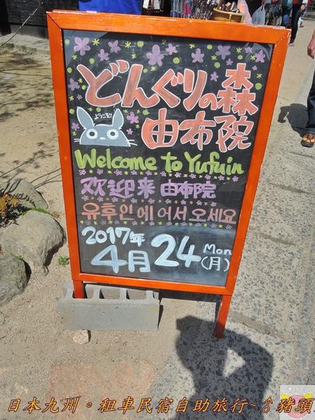 日本九州DSCN8852.JPG
