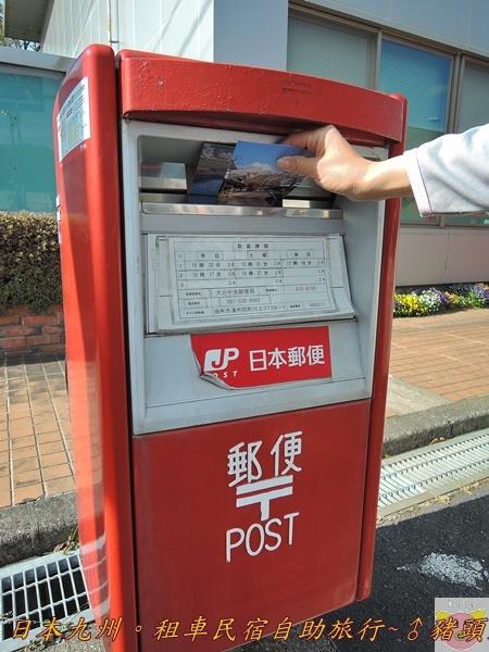 日本九州DSCN8909.JPG