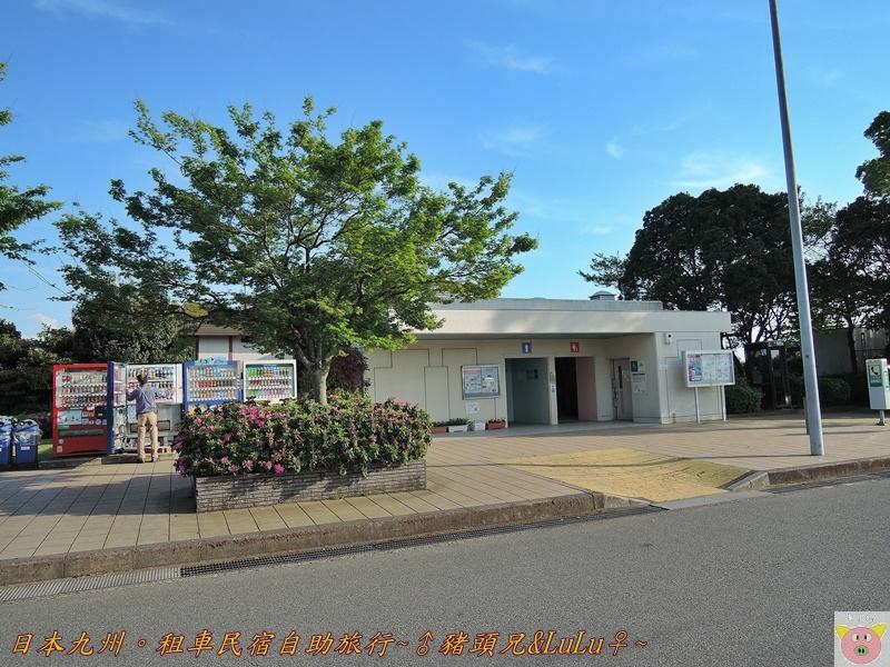 日本九州DSCN8915.JPG