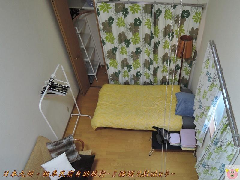 日本九州DSCN8926.JPG