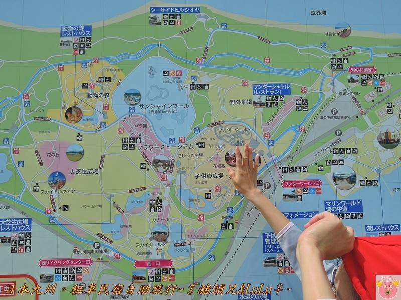 日本九州DSCN8952.JPG