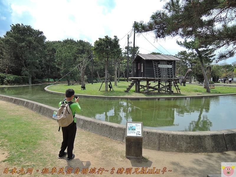 日本九州DSCN8992.JPG